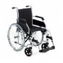 Silla de ruedas GADES 600