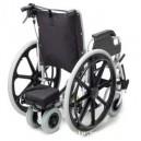 Motor Universal para silla de ruedas