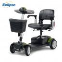 Scooter portatil y desmontable Eclipse