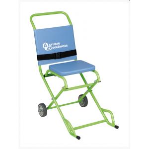 Silla para evacuaciones 'Ambulance Chair'