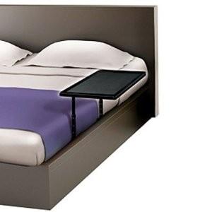 Mesa auxiliar cama