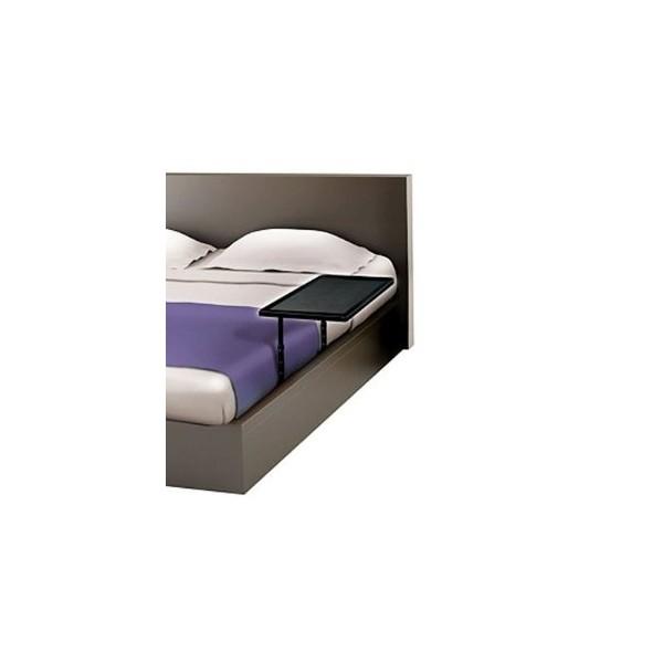 Mesa auxiliar cama mundo actual - Mesa auxiliar cama ...