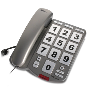 SPCtelecom 3246