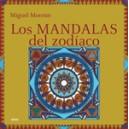Mandalas Zodiaco