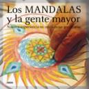 Mandalas Gente Mayor