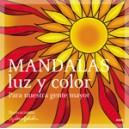 Mandalas Luz y Color