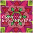 Crecer con Mandalas