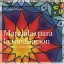 Mandalas Meditación